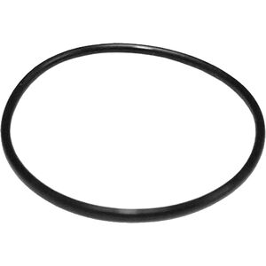 Streamlight Tail Cap O-Ring, Fits SL Series, Black