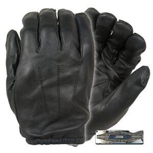 Damascus Protective Gear Frisker K Gloves Leather