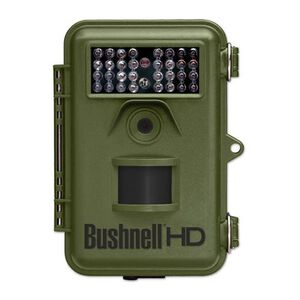 Bushnell 12MP Natureview Essential HD, Green 119739