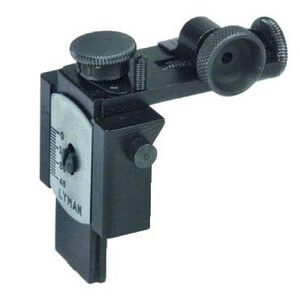 Lyman 66A Receiver Peep Sight Fits Top-Eject Winchester 94 1/4 MOA 3662214