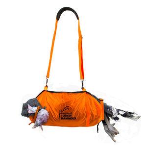 Peregrine Field Gear Long Beard Turkey Hammock Blaze Orange