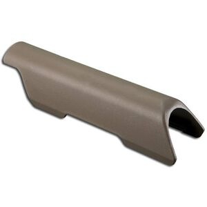 "Magpul CTR/MOE Stock Cheek Riser .25"" Polymer Flat Dark Earth MAG325-FDE"
