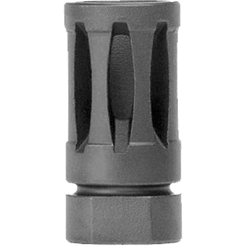 Trinity Force A2 Flash Hider .308/7.62 Mil-Spec Steel Black