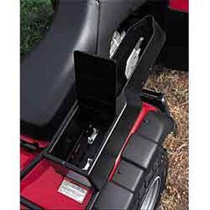 Metal Brackets for ATV Field Case