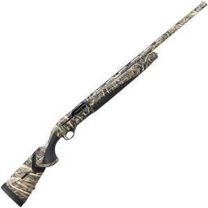 "Beretta A400 Xtreme Plus Semi Auto Shotgun 12 Gauge 28"" Vent Rib Barrel 3.5"" Chamber 3 Rounds Kick-Off System Synthetic Stock Realtree Max-5 Camo"