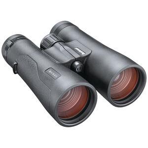 Bushnell Engage DX 12x50 Binocular IPX7 Rated