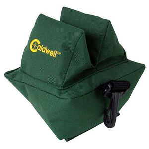 Caldwell Deadshot Shooting Rest Filled Green