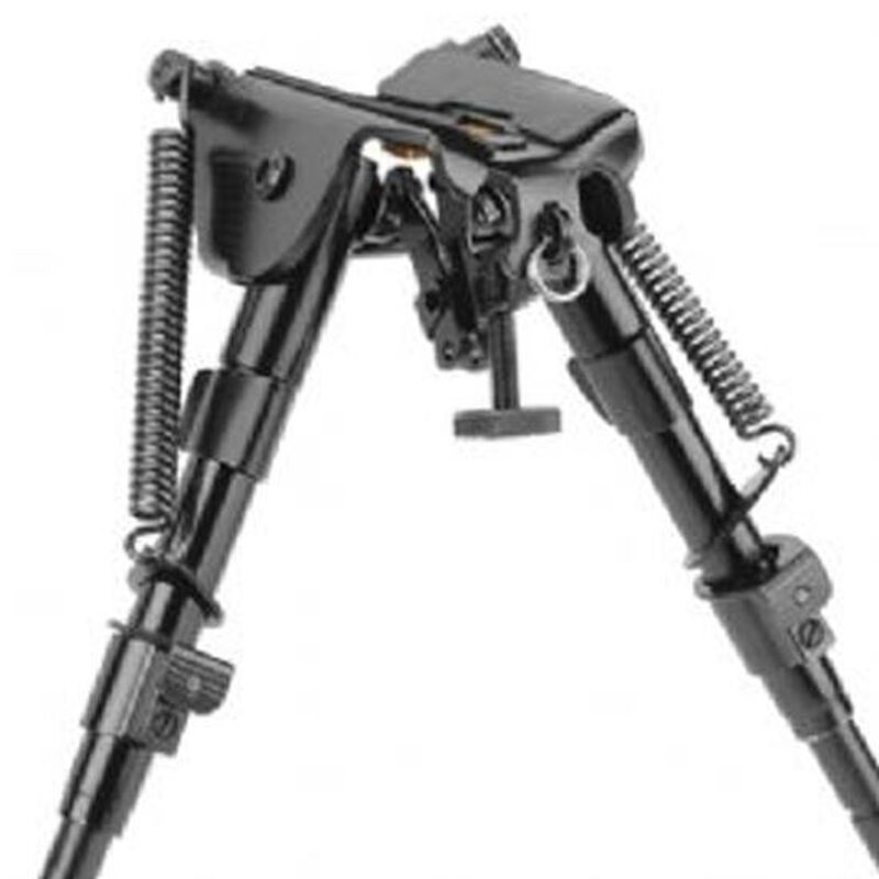 "Caldwell Shooting Supplies, XLA Pivot Bipod, 13.5""-27"""