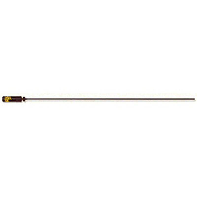 ProSmith Premium Rifle Rod .17 Caliber