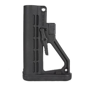 JE Machine Skeletion A-Frame Stock Duppont 66 Nylon