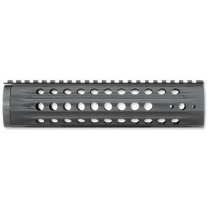Rock River Arms Deluxe Extended Carbine Length Handguard