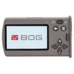 Bog Dominion Viewer/Menu fits 18 MP Black Flash And 22 MP Dual Sensor Infrared Cameras