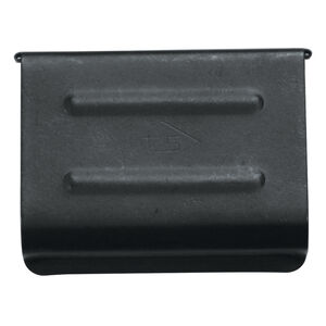 Birchwood Casey T&S Shell Catcher Fits Remington 1100 Standard Metal Black Oxide
