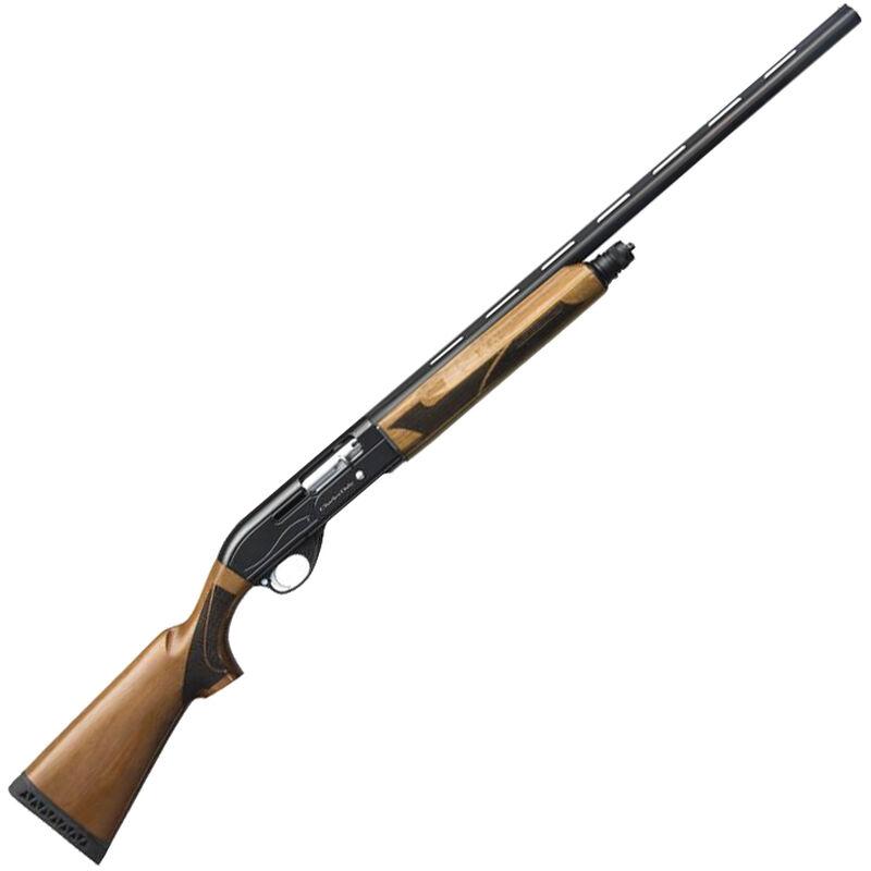 Charles Daly 601 Field Semi Auto Shotgun 12 Gauge 28