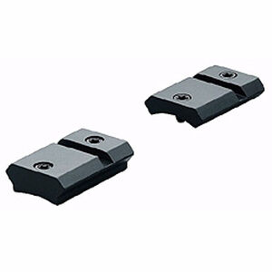 Remington 581 Accessories - Remington 541 Parts   Cheaper