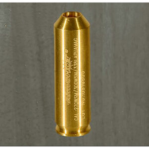AimShot .270 WSM Arbor for .223 Laser Boresight