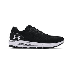Under Armour Men's UA HOVR Sonic 4 Running Shoes