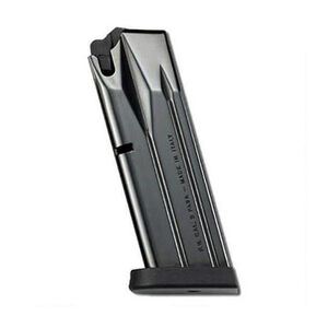 Beretta PX4 Storm Sub Compact 9mm Magazine 13 Rounds Blued Steel JMPX4S9F
