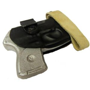 Looper Brand Marilyn S&W Bodyguard .380 Bra Holster Right Hand Polymer Black 9280-BG380-10