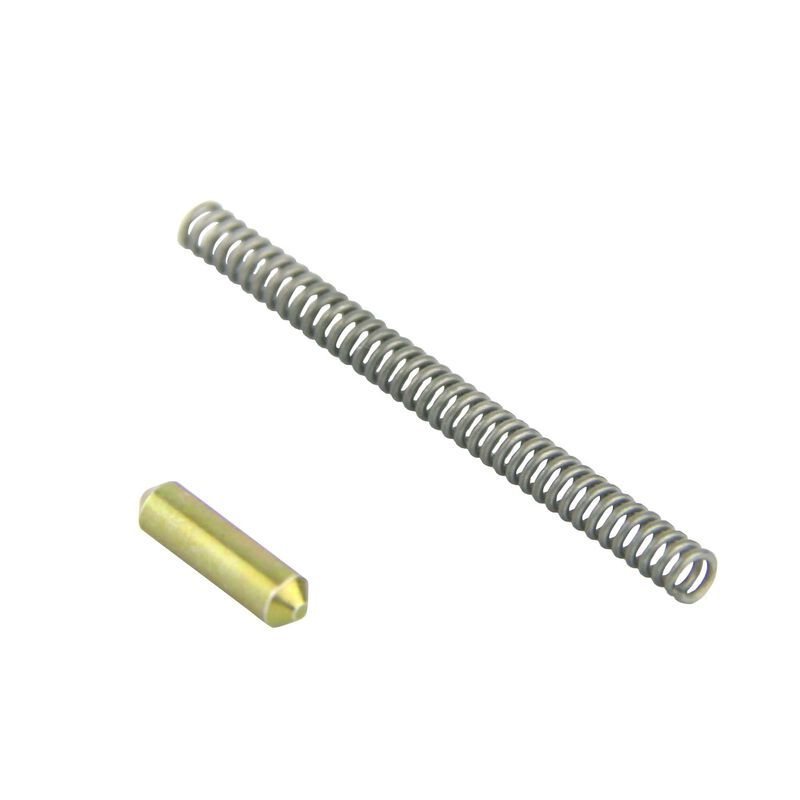 TacFire AR-15/ M4 Pivot Pin And Detent Spring MAR087