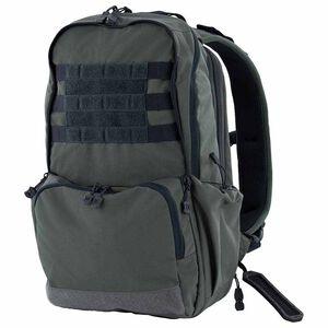 Vertx Ready Pack 2.0 OD Green And Smoke Grey F1 VTX5036 OD/SMG