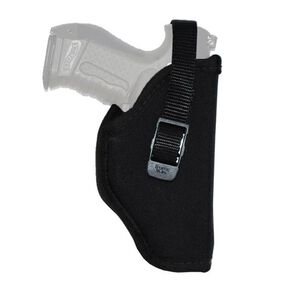 "Hip Holster Right Hand, Size 36, 2"" Small Frame 5-Shot Revolvers"