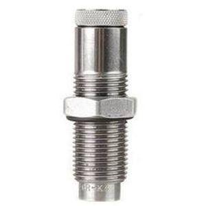 Lee Precision .308 Winchester Factory Crimp Die 90823