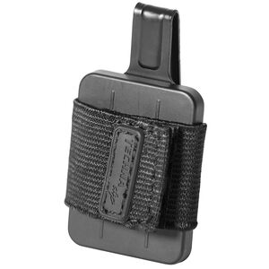 Techna Clip by Amend2 Universal Pocket Mag Carrier  PKMAG