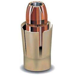Hornady .50 Caliber Sabot with .44 Caliber Hollow Point XTP Bullet 240 Grains 20 Count