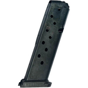 Hi-Point Carbine 389TS/3895 TS Magazine .380 ACP 10 Rounds Steel Blued CLP3895