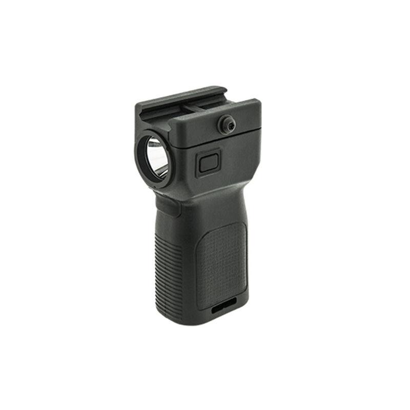 UTG Polymer Grip Light, 400 Lumen MT-EL223GX