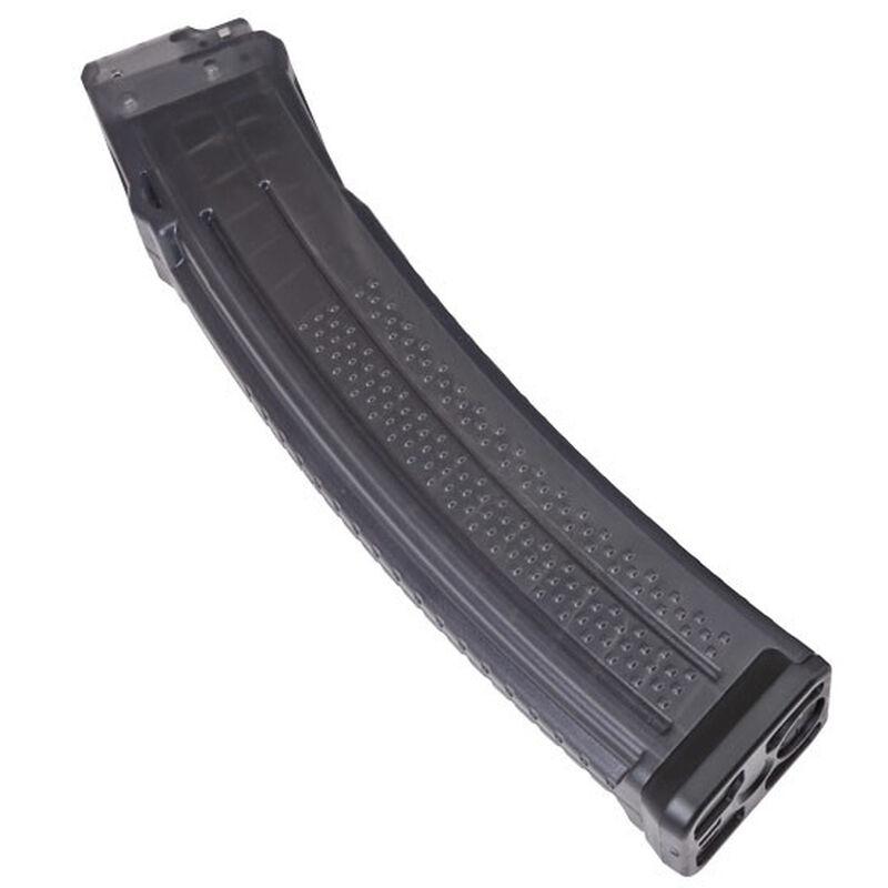 SIG Sauer MPX Gen II/KM 30 Round Magazine 9mm Polymer