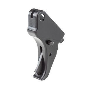 Apex Tactical Specialties S&W M&P Shield 2.0 9/40 Action Enhancement Trigger Aluminum Black