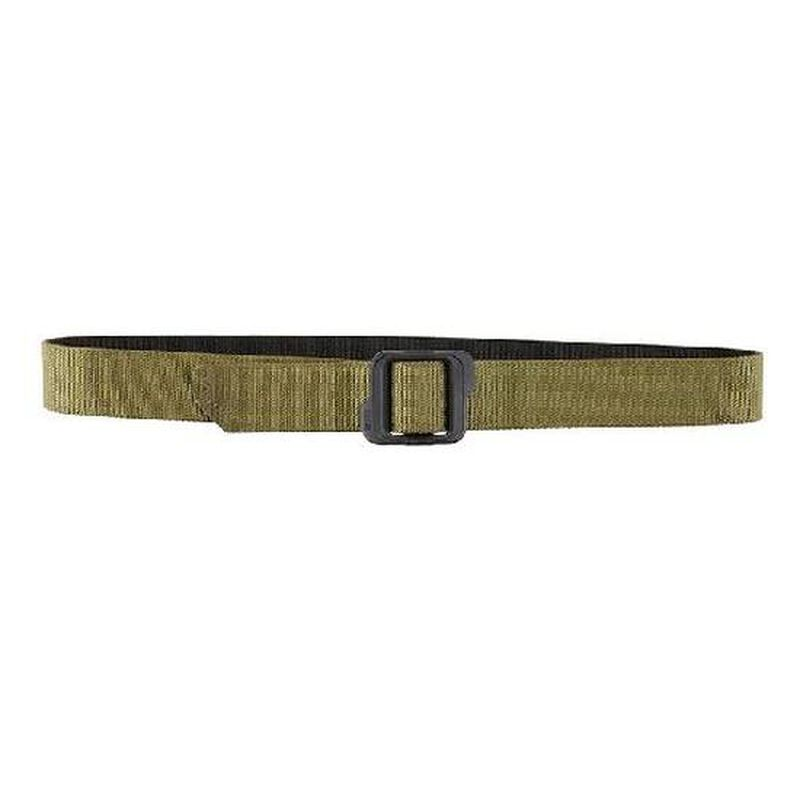 """5.11 Tactical 1.5"""" Double Duty TDU Belt"""