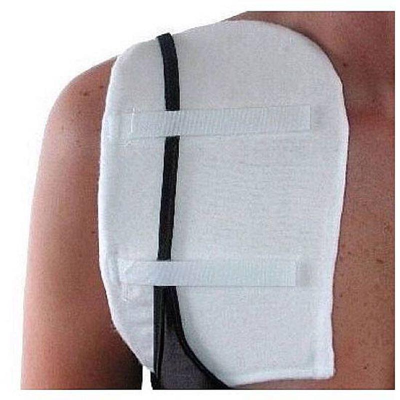 PAST Women's Hidden Comfort Recoil Shield 360000