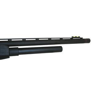 TacStar Mossberg 930/935 12 Gauge Magazine Extension 8 Shot Steel Black 1081201
