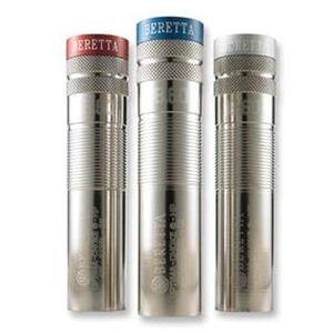 Beretta 12 Gauge Skeet Beretta Optima HP Extended Choke Tube Nickel Coated Steel C62144