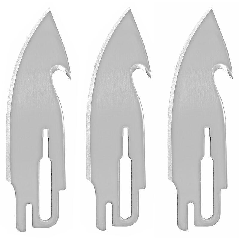Havalon Talon Gut Hook Blade 3-Pack