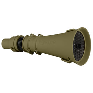 FoxPro Moose Horn Hand Call Sound Diffuser