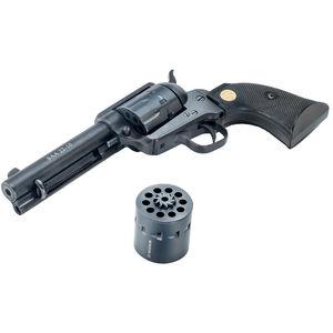 Handguns for Sale: Pistols, Revolvers, 9mm - Cheaper Than Dirt