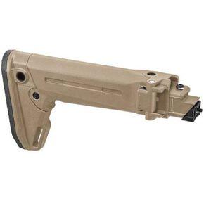 Magpul Zhukov-S AK-47 Side Folding Five Position Stock