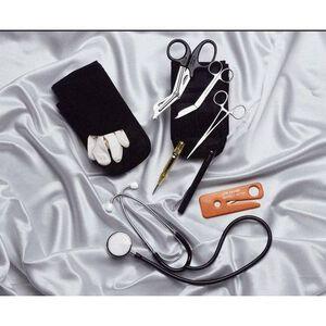 Emergency Medical International Emergency Response Holster 680