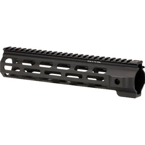 "Samson M-LOK SX Series AR-15 Free Float Hand Guard 10"" Aluminum Black"