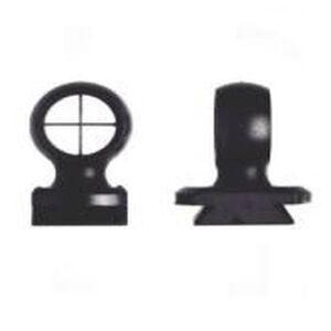 KNS Precision Ruger 10-22 .625 Standard Crosshair Replacement Front Sight 1022625ST