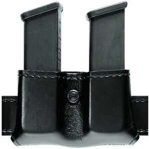 Concealment Double Mag Holder Glock STX Tactical Finish Black