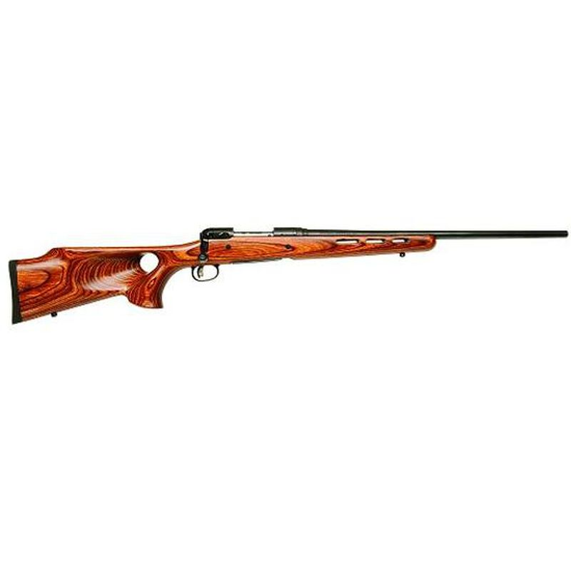 Savage Arms 11 BTH Bolt Action Rifle  308 Win 22
