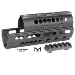 Midwest Industries AK-47 Yugo M70 Rifle Handguard M-LOK