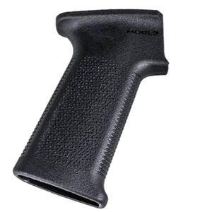 Magpul MOE-SL Slimline AK Pistol Grip for AK-47/AK-74 Variants Polymer Black