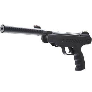 Umarex USA Trevox Break Barrel Air Pistol .177 BB