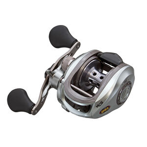 Lews Fishing Laser MG Speed Spool Series Reel LSG1SMG, Right Hand LSG1SMG